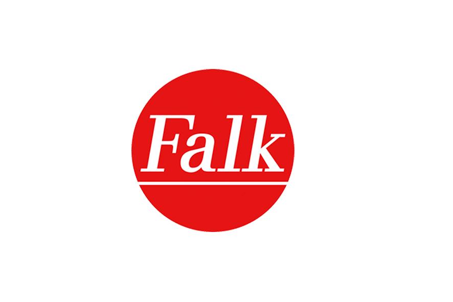logo-falk