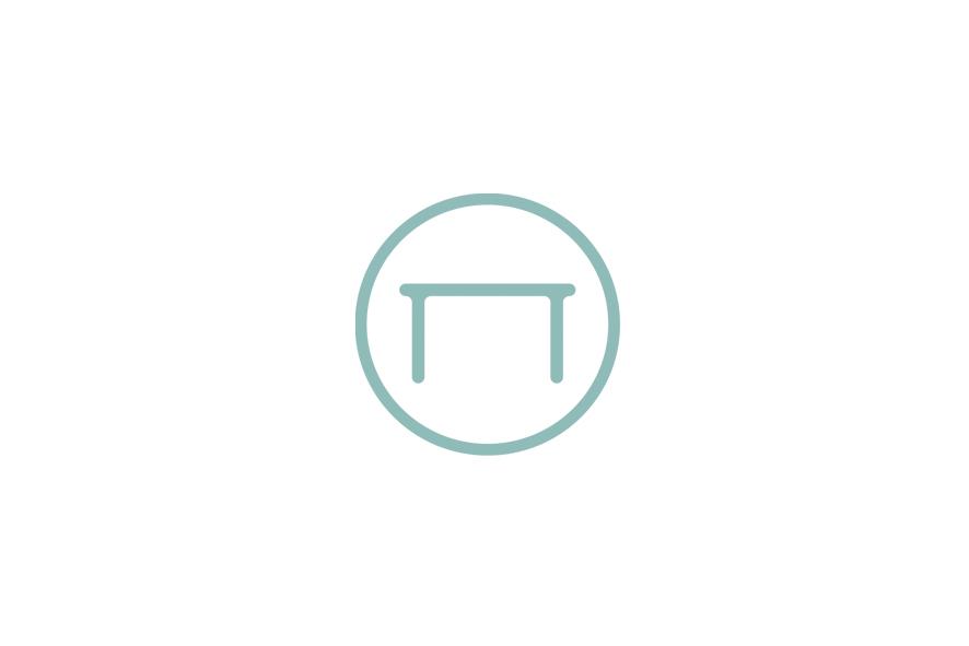 Logo Jouw tafel