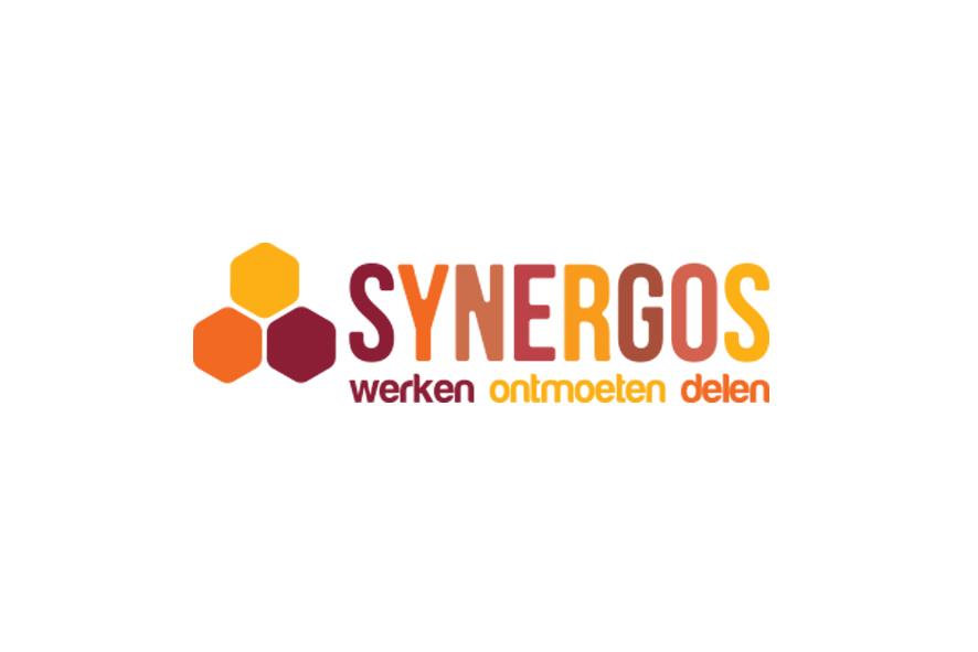 Synergoslogo jouwtafel