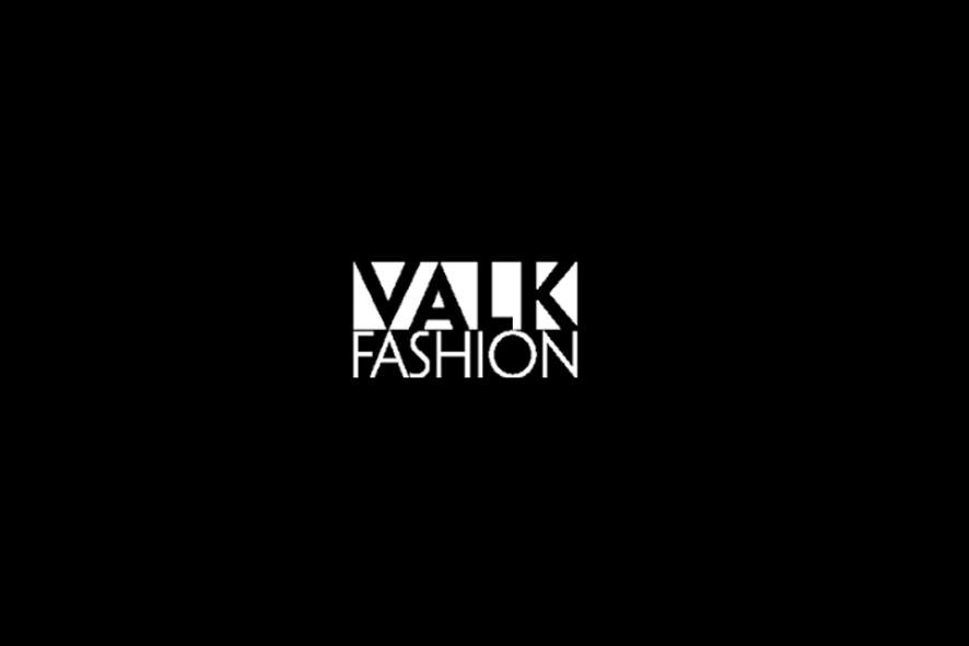 valk-fashion-logo