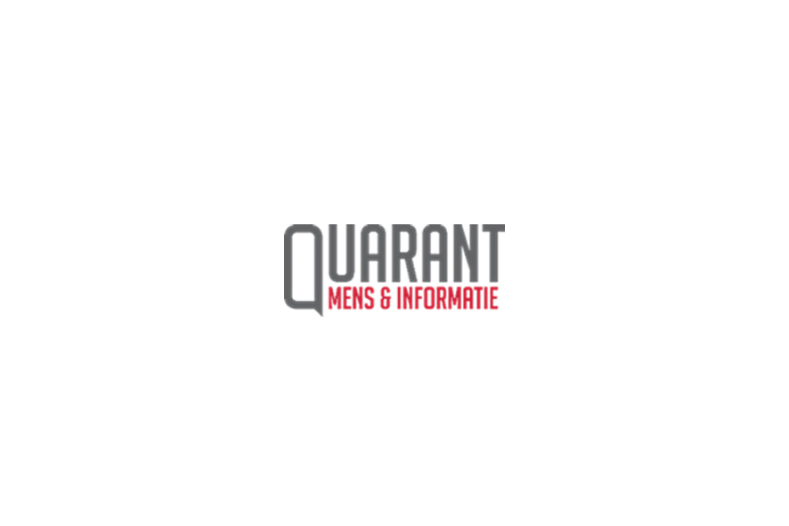 quarant-logo-website