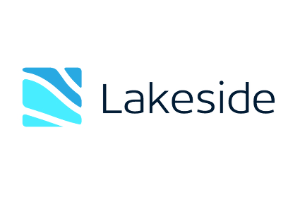 Logo lakeside
