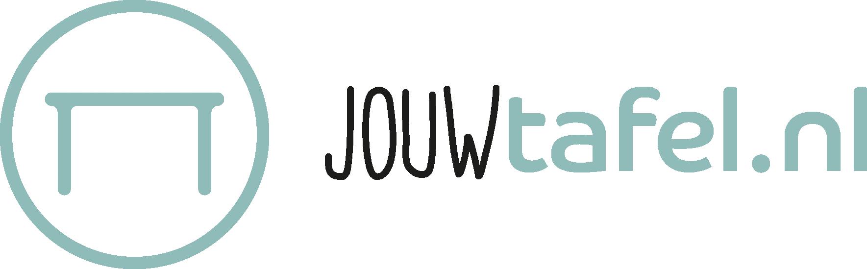 JOUWtafel